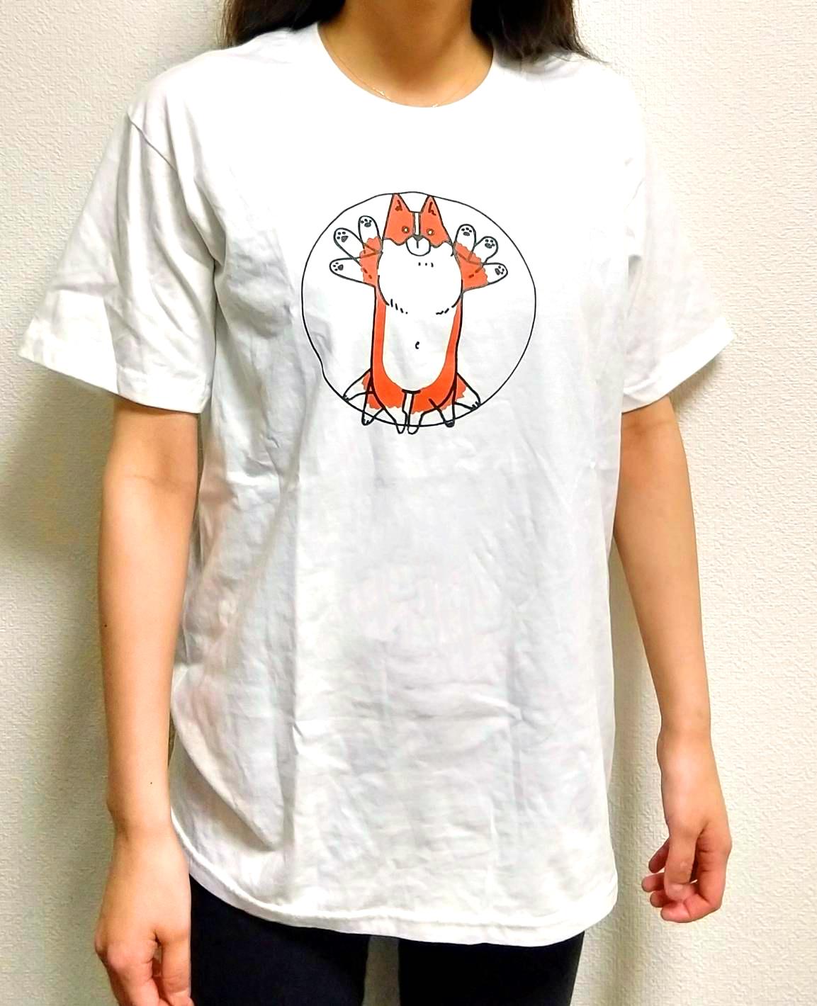 ptpcorgi_shirt